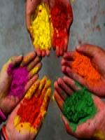 Apresentação teorias, casos, materiais e metodologias provenientes das pesquisas acadêmicas e de mercado da diretora técnica Viviane Sarraf sobre acessibilidade cultural, comunicação e mediação sensorial na Europa, Estados Unidos da América e diferentes estados do Brasil, avaliação em acessibilidade cultural e realização de visitas técnicas.\r\nEdições realizadas: Fundação Dorina Nowill para Cegos (2010 e 2011) aproximadamente 70 participantes.\r\n