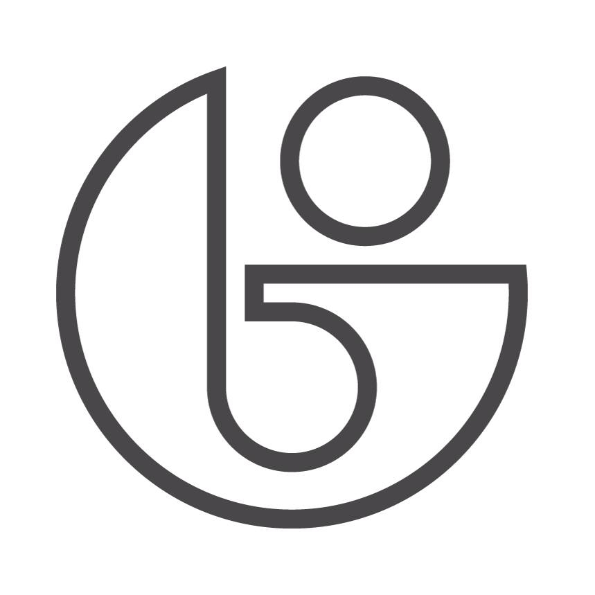 Logomarca da Bienal de São Paulo