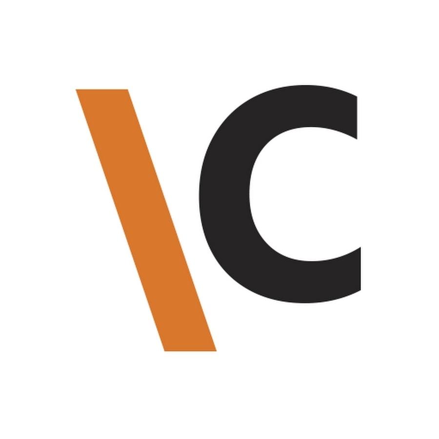 Logomarca Itaú Cultural
